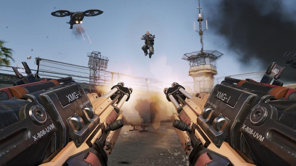 CoD AW_Riot_Gun Blazing_1407753670.jpg